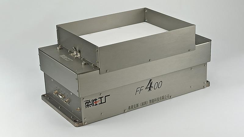 音圈电机振动盘如何工作?弗莱克斯告诉您