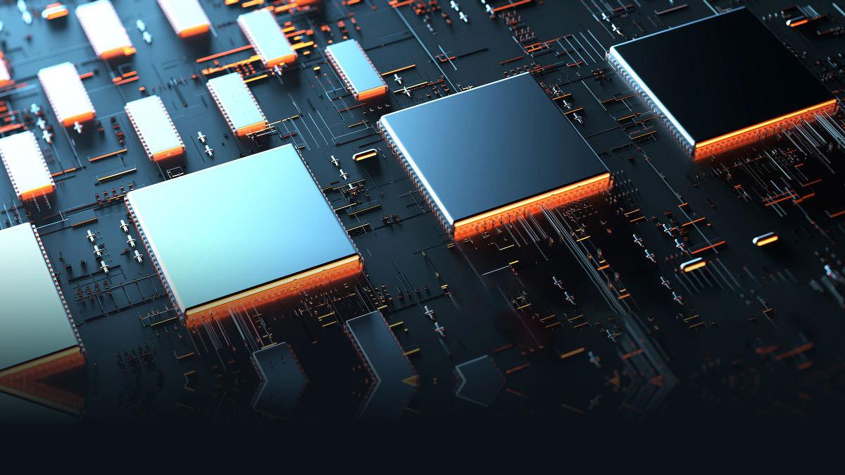 弗莱克斯柔性振动盘解决FPC摆盘等自动化上料难点